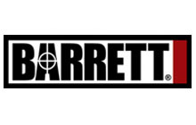 Barrett Firearms - John Brogan