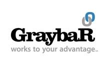 graybar - John Brogan