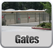 gates cam button - Home